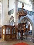Marienstiftskirche Lich Kanzel 02.JPG