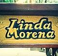Marimba mi Linda Morena 02.jpg