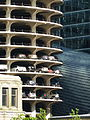 Marina City, Chicago (5946049943).jpg