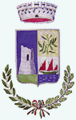 Marina di Gioiosa Ionica-Stemma.png