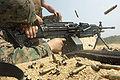 Marine M249 Fire.jpg