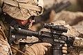 Marine squadleader (4364617997).jpg