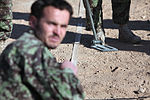Marines instruct ANA IED course DVIDS343636.jpg