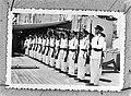 Mariniers aan boord van Hr. Ms. Sumatra, Bestanddeelnr 935-0032.jpg
