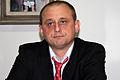 Mario Grcevic 081110 1.jpg