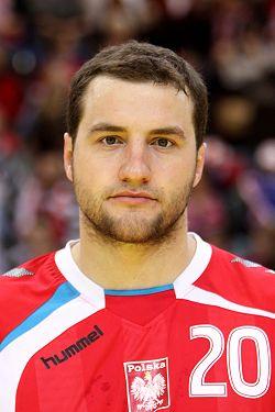 Mariusz Jurkiewicz, SDC San Antonio - Handball Poland (1).jpg