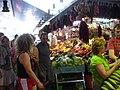 Market, Barcelona (1071824982).jpg