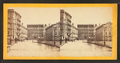 Market Square, Providence, R.I, from Robert N. Dennis collection of stereoscopic views.png