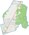 Marki location map(1).png