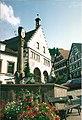 Marktplatz, Schiltach - geo.hlipp.de - 1368.jpg