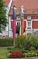 Marktplatz Passail 03.jpg
