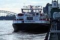Marmara (ship, 2011) 001.JPG