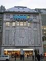 Marmorhaus.jpg