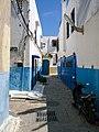Marokko2018-104 (41860174595).jpg