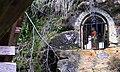 Marquay Lavoir 004.jpg