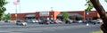Marsh Supermarket Lafayette.png
