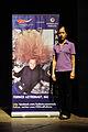 Marsha Sue Ivins - Kolkata 2012-05-03 0097.JPG