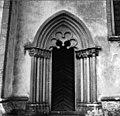 Martebo kyrka - KMB - 16000200024761.jpg