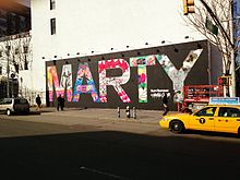 subway art martha cooper henry chalfant pdf