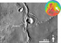 Martian impact crater Aveiro based on day THEMIS.png