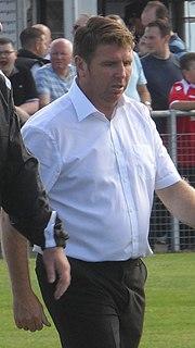 Martin Gray (footballer)