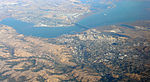 Martinez-aerial-view-3.jpg