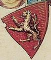 Martinovitch-Orlovitch coat of arms in the Korjenic-Neoric Armorial.jpg
