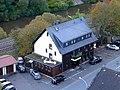 Martinstein - Hotel – Restaurant Picard - panoramio.jpg