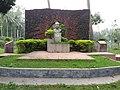 Martyr Shamsuzzoha Memorial Sculpture 66.jpg