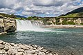 Maruia Falls 06.jpg
