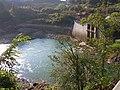 Maruyama dam kisogawa - panoramio.jpg