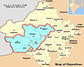 Marwar Region(RAJ.) Suresh Godara.jpg
