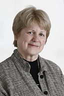 Mary-claire king.jpg
