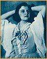 Topless George Sanders (1906?972 (born in Saint Petersburg, Russia)  nudes (73 photos), Instagram, panties