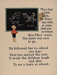 メリー さん の 羊 歌詞