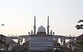 Masjid Agung Jawa Tengah Indonesia.jpg