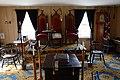 Masonic Hall (265928101).jpg