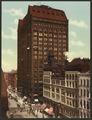 Masonic Temple, Chicago-LCCN2008678295.tif