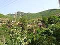 Masouleh (Gilan, Iran) 003.jpg