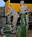 Massachusetts National Guard - Flickr - The National Guard (1).jpg