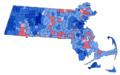 Massachusetts presidential election, 2004.png