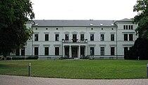 Massow Gutshaus 2009-08-31 009.jpg