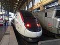 Matériel SNCF 2.jpg