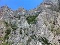 Matka ( Skopje ), R. of Macedonia , Матка ( Скопје- Скопље) Р. Македонија - panoramio (14).jpg