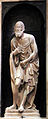 Matteo civitali, abacuc, 1496, 02.jpg