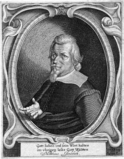 Matthäus Gundelach.jpg