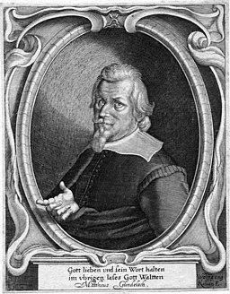Matthäus Gundelach