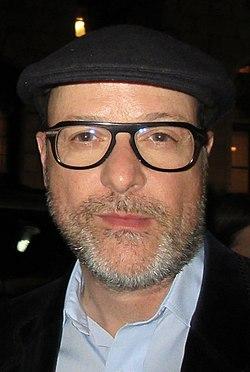 Matthew Vaughn (48017198166) CROPPED.jpg
