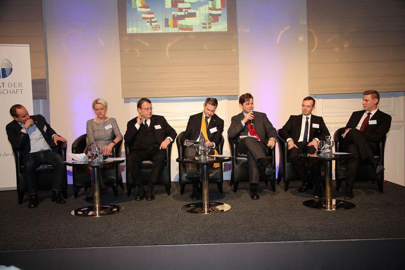 File:Matthias Strolz, Angelika Mlinar, Paul Rübig, Jochen Ressel, Christoph Neumayer, Volker Wissing, Patrick Lindner-4278 (12880333423).jpg