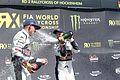 Mattias Ekström, FIA World Rallycross Championship, Rd 02 Hockenheim (27319398192).jpg